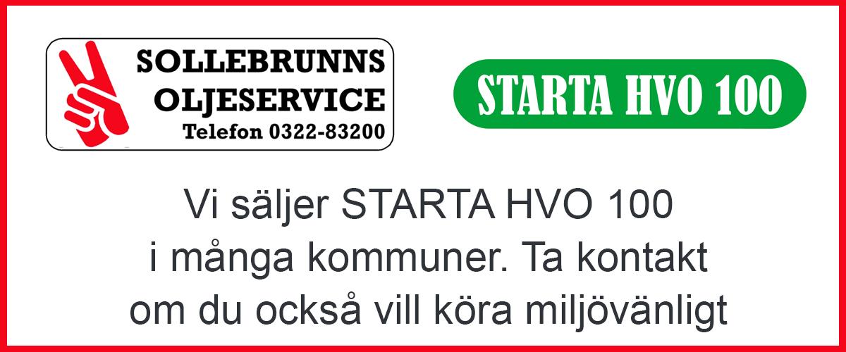 HVO_Alingsås_Vårgårda_Herrljunga_Götene_Skara_Trollhättan_Grästorp_Essunga_Lerum_Vara_Göteborg_Borås_Skövde_Falköping