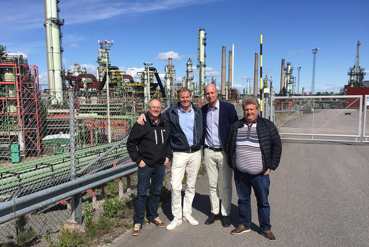 HVO_Neste_Sollebrunns Oljeservice_3